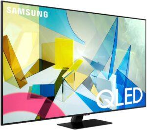 Samsung Q8DT