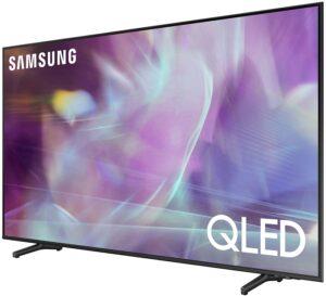 Samsung Q6DA